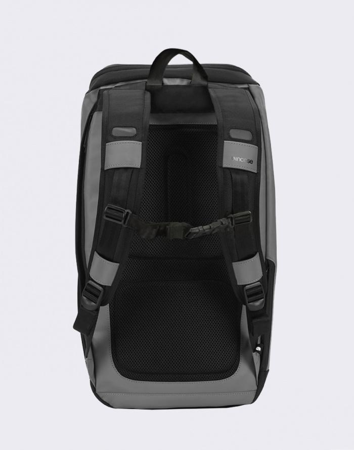Urban Backpack - Incase - Range Backpack Large