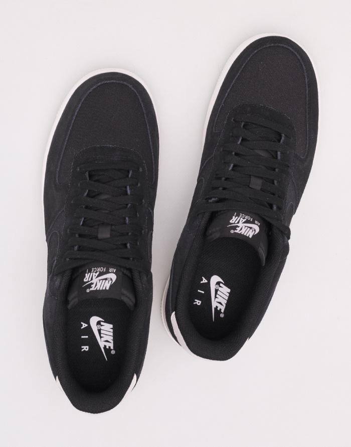 Nike - Air Force 1 '07 Suede
