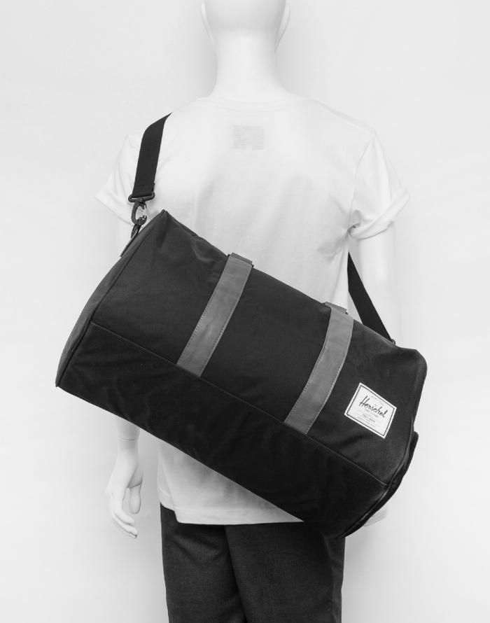 Duffel bag - Herschel Supply - Novel