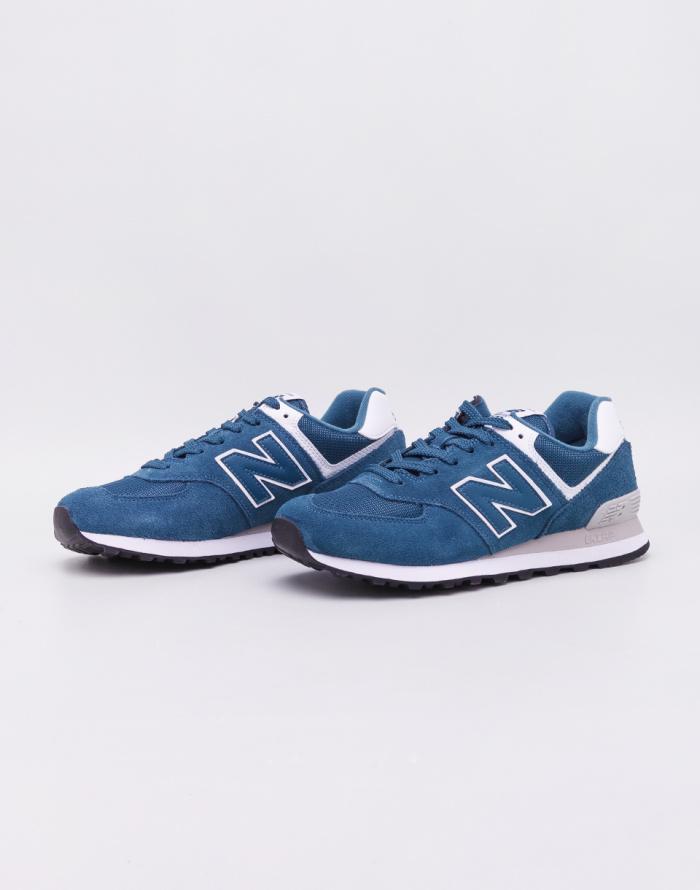 f91f450ebeaff Shoe - New Balance - ML574