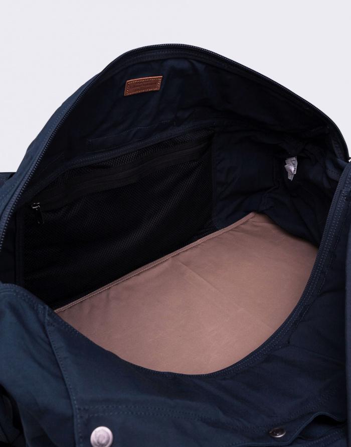 Duffel bag - Fjällräven - Duffel No.6 Medium