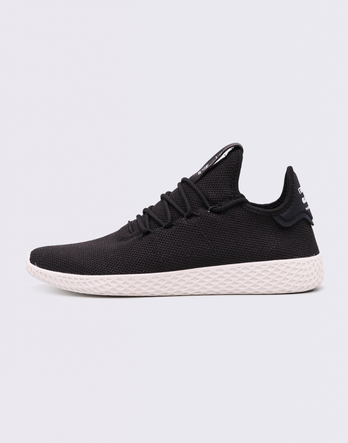 4e877ba0216b0 Sneakers - adidas Originals - Pharell Williams Tennis HU ...