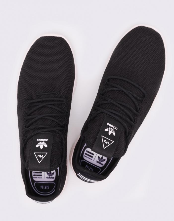 Tenisky - adidas Originals - Pharell Williams Tennis HU