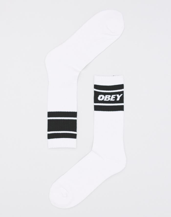 Ponožky Obey Cooper II