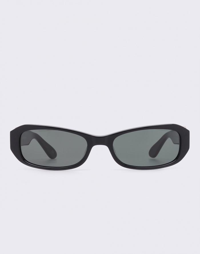 Sluneční brýle - Han Kjøbenhavn - 2650