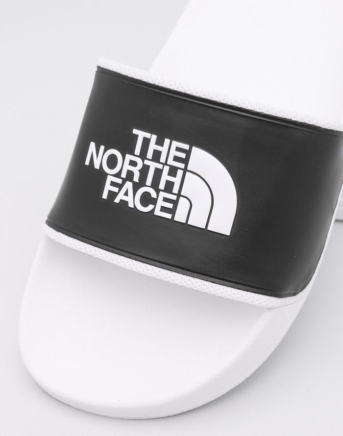 Letní - The North Face - Base Camp II