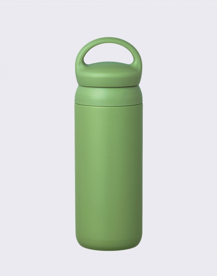 Termoska - Kinto - Day Off Tumbler 500 ml