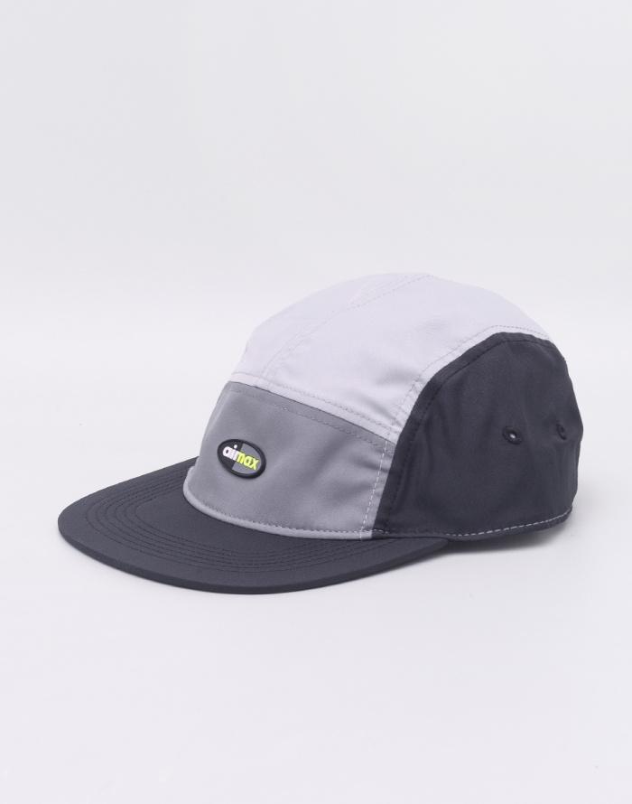 f13f923736 Cap - Nike - NSW Arobill AW84 Cap Air Max | Freshlabels.cz