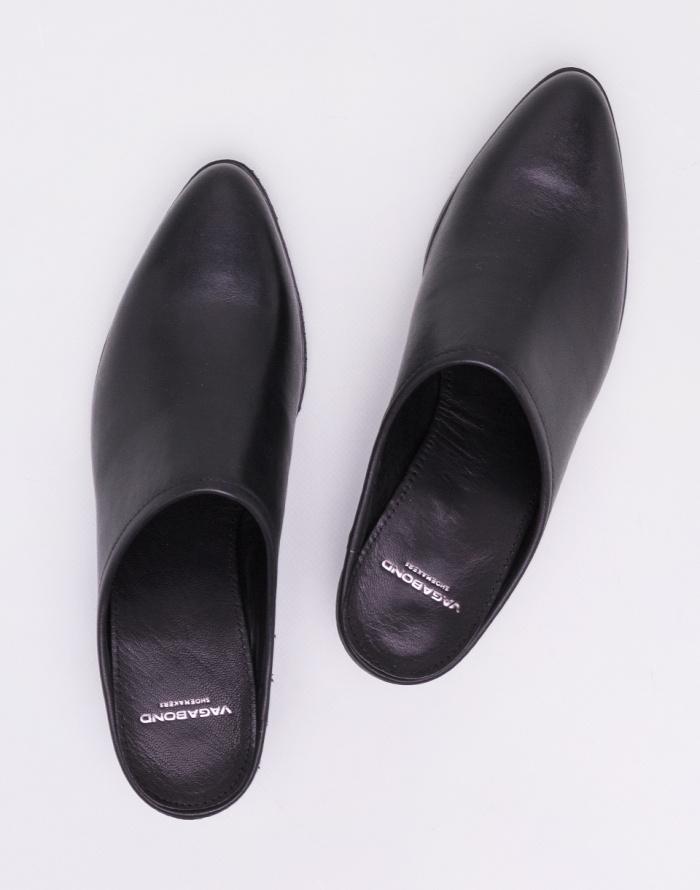Pantofle Vagabond Hayley