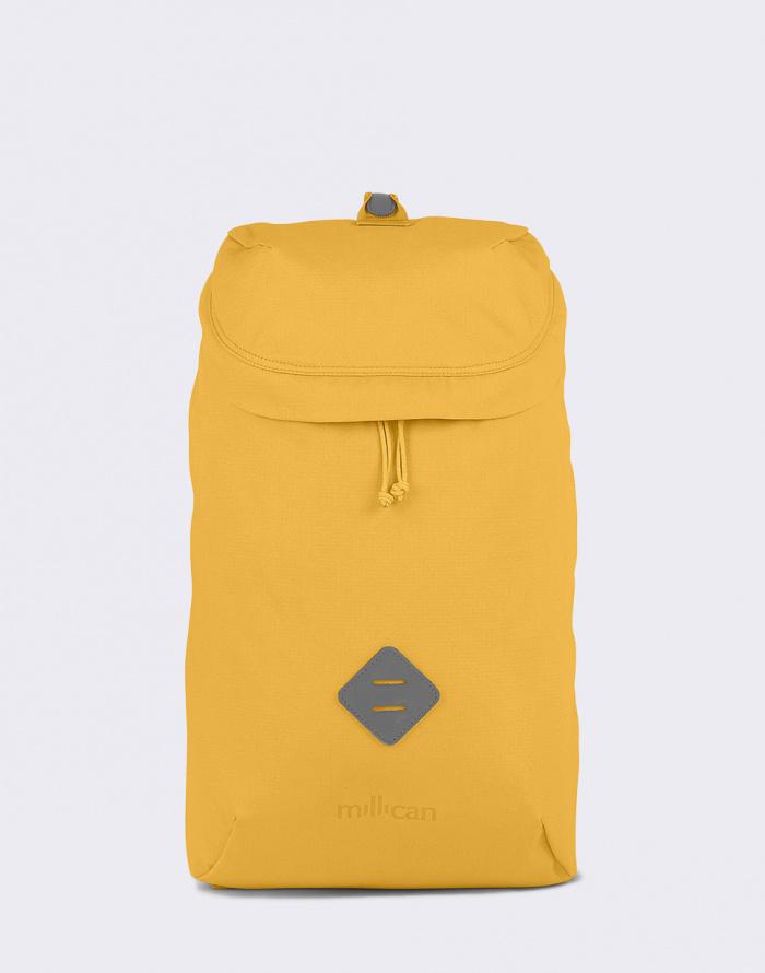 Městský batoh Millican Oli Zip Pack 15 l