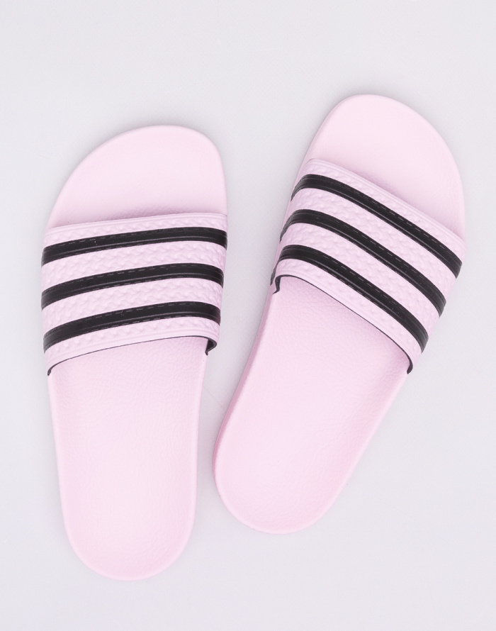 Boty adidas Originals Adilette