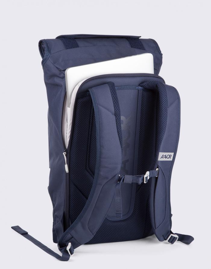 Batoh - Aevor - Trip Pack