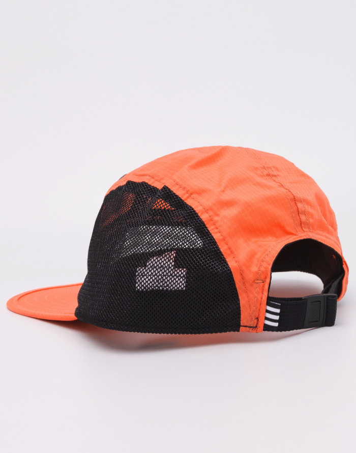 Kšiltovka - adidas Originals - 5 Panel
