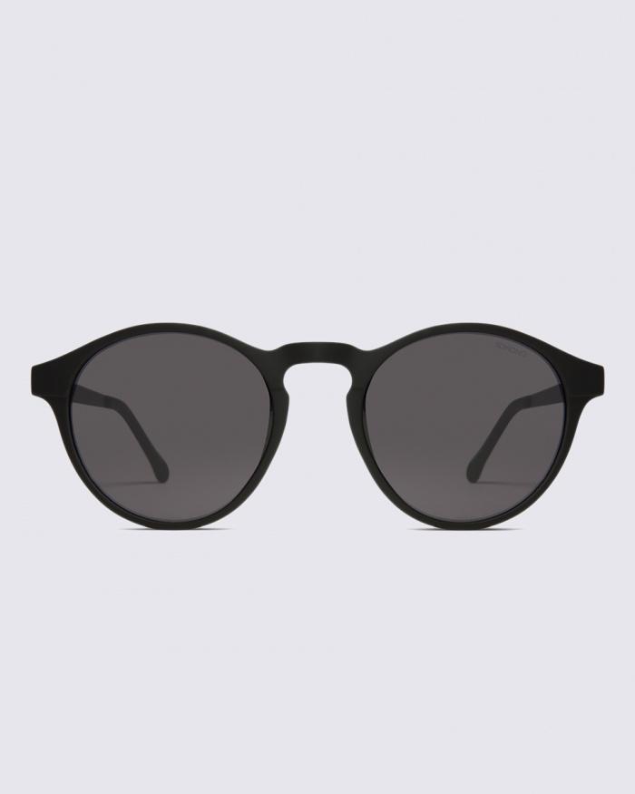Sluneční brýle - Komono - Devon
