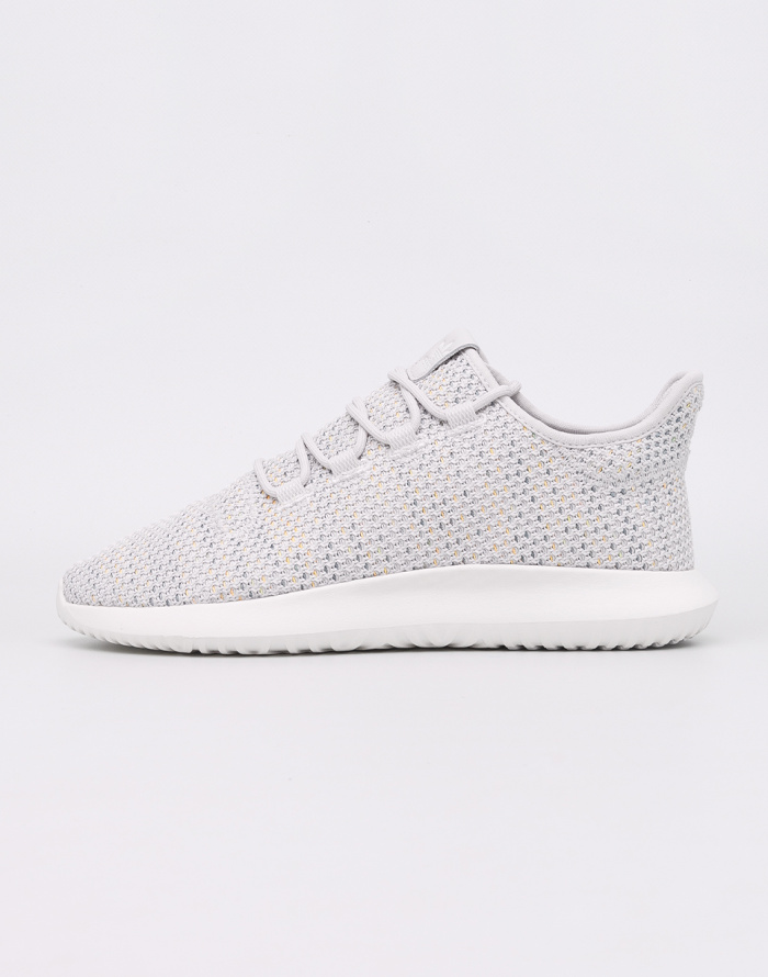 on sale 57679 164ad Sneakers - adidas Originals - Tubular Shadow CK   Freshlabels.cz