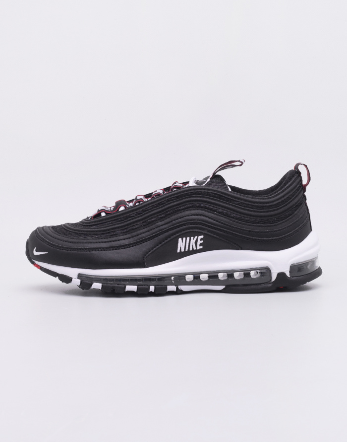 Boty - Nike - Nike Air Max 97 Premium