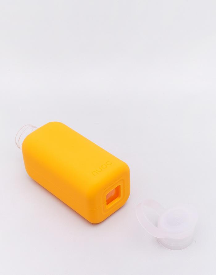Láhev na pití - Nuoc - Mango