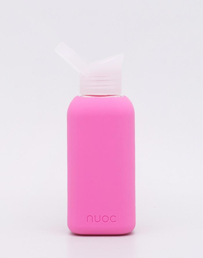 Láhev na pití - Nuoc - Alaia