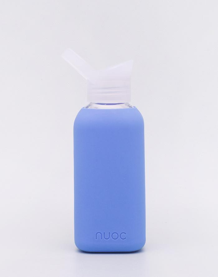 Láhev na pití - Nuoc - Blue Palm