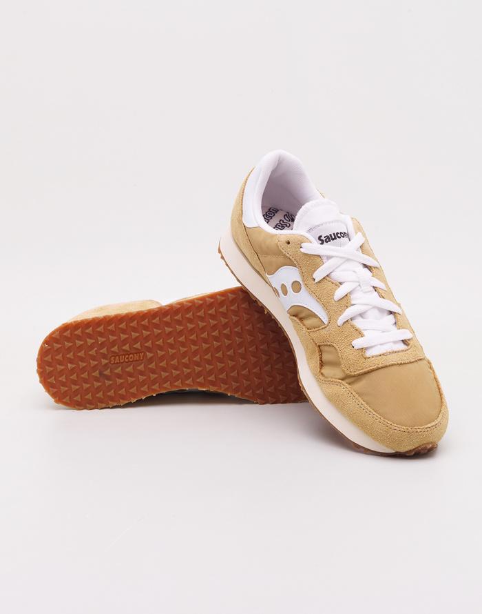 Tenisky - Saucony - DXN Trainer Vintage
