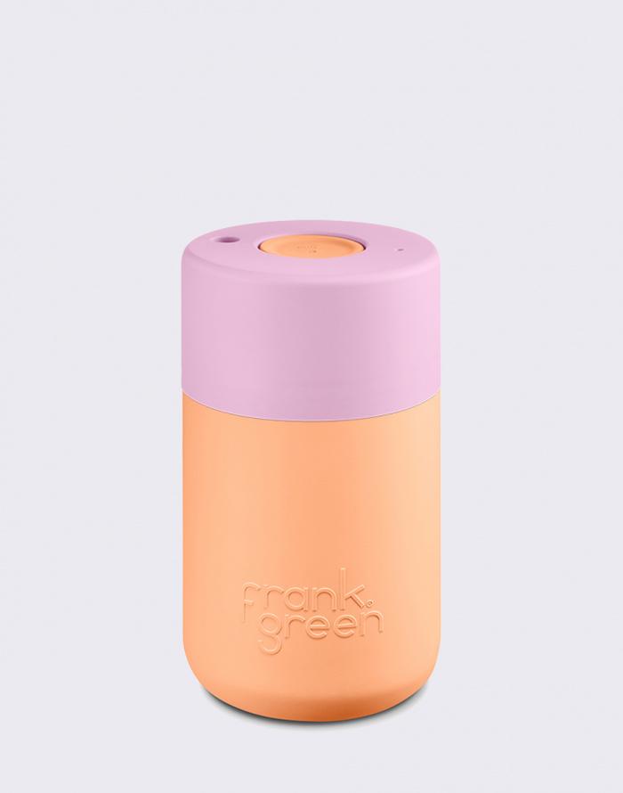 Láhev na pití - Frank Green - SmartCup