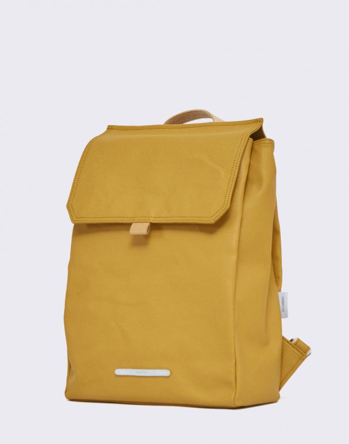 Městský batoh - Rawrow - Back Pack 291 Rugged 13