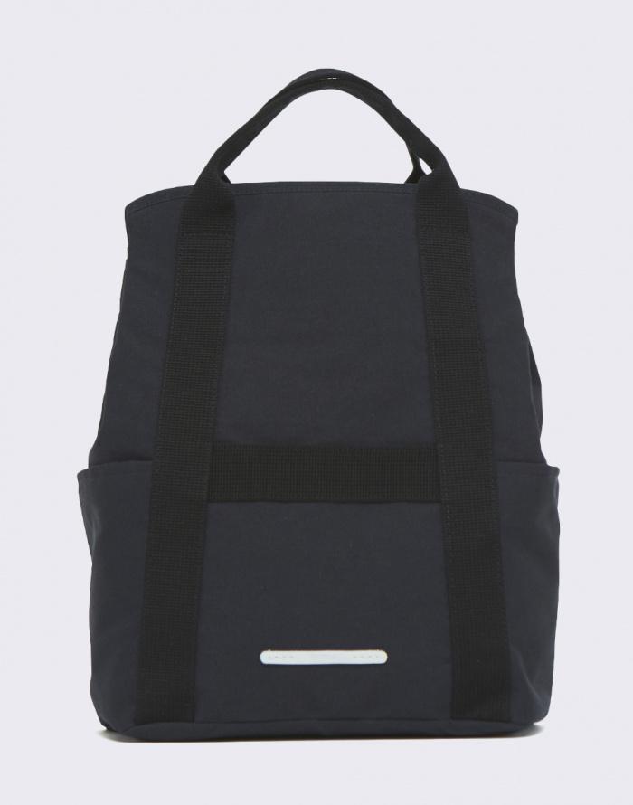 Taška Rawrow 2 Way Bag 295 Wax Cotna