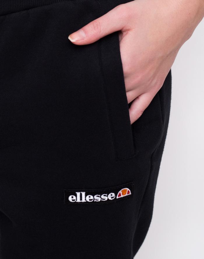 Kalhoty - Ellesse - Sanatra