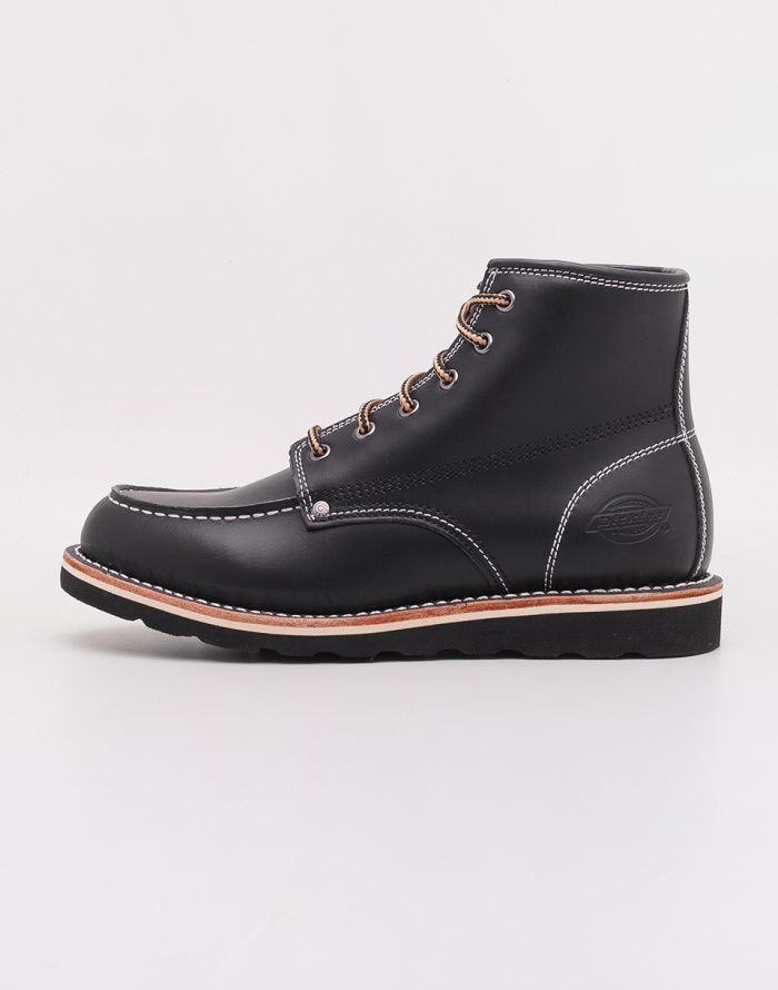 1171b4bba84 Shoe - Dickies - New Orleans