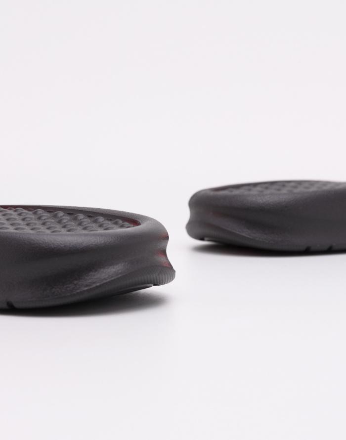 Letní - Nike - Benassi JDI Fanny Pack