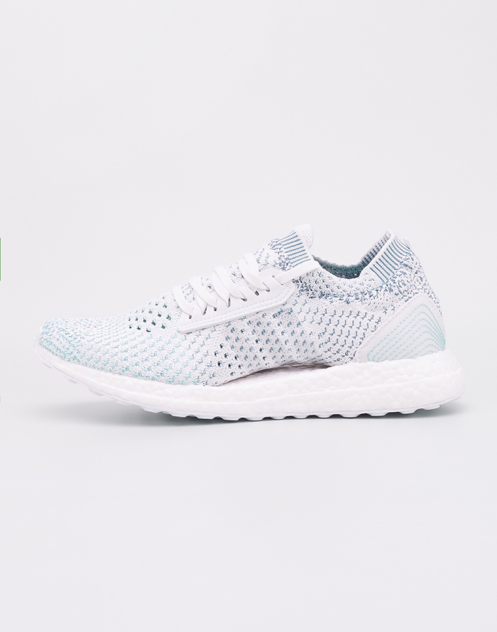 Sneakers - adidas Performance - Ultra Boost X Parley LTD ... e0f9723e8