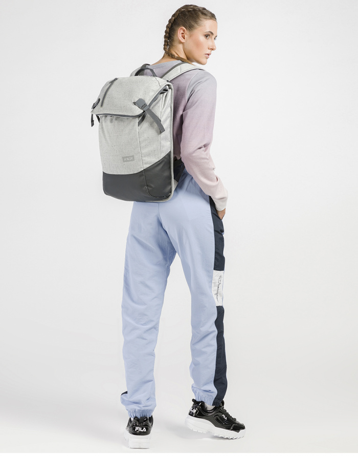 Backpack - Aevor - Daypack