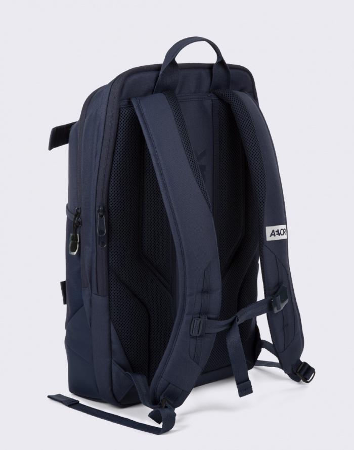 Batoh - Aevor - Bookpack