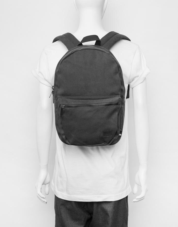 3d83f1a2fa9 ... Urban Backpack - Herschel Supply - Woven Lawson ...