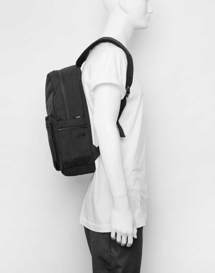 Městský batoh - Herschel Supply - Harrison
