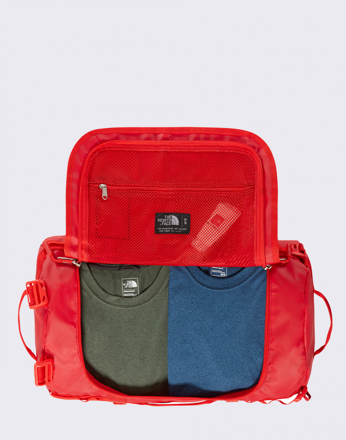 Cestovní batoh - The North Face - Base Camp Duffel S