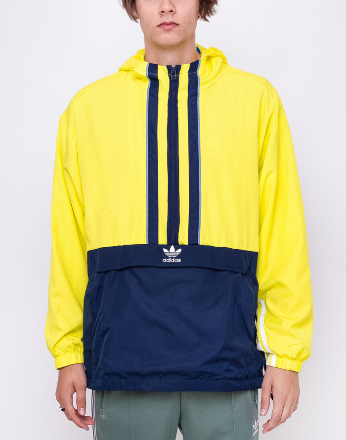 Bunda - adidas Originals - Authentics