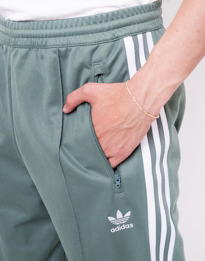 Tepláky - adidas Originals - Beckenbauer