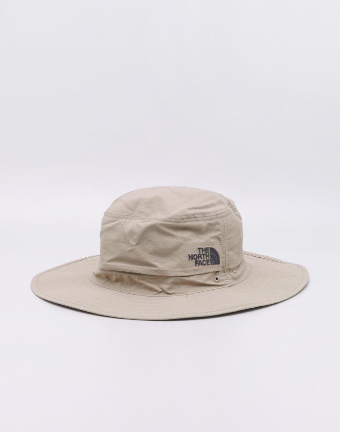 c3ae08900d05e Hat - The North Face - Horizon Breeze Brimmer Hat