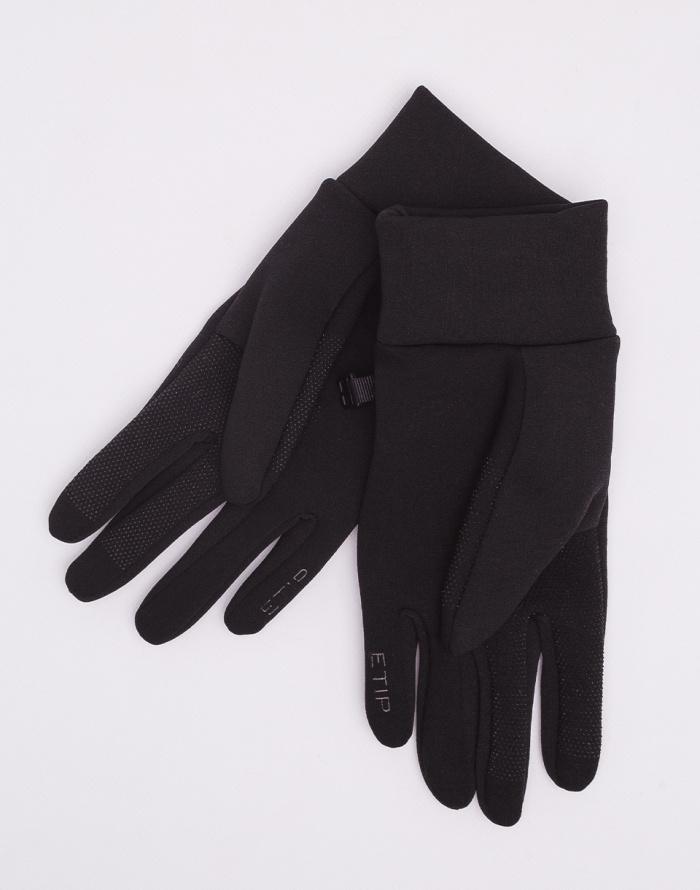 Rukavice - The North Face - Etip Glove