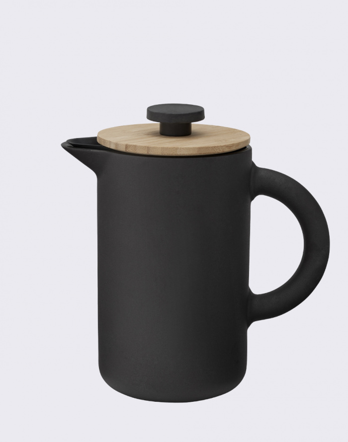 Do kuchyně - Stelton - Theo French Press