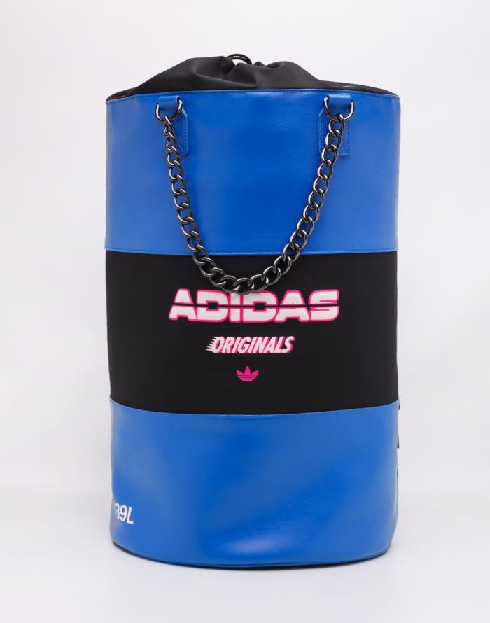21c59f18460d Urban Backpack - adidas Originals - Bucket Bag L