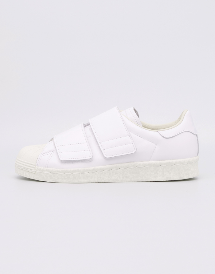 newest 8a784 9b605 Sneakers - adidas Originals - Superstar 80s CF