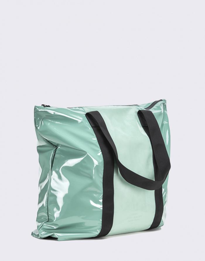Taška - Rains - LTD Tote Bag