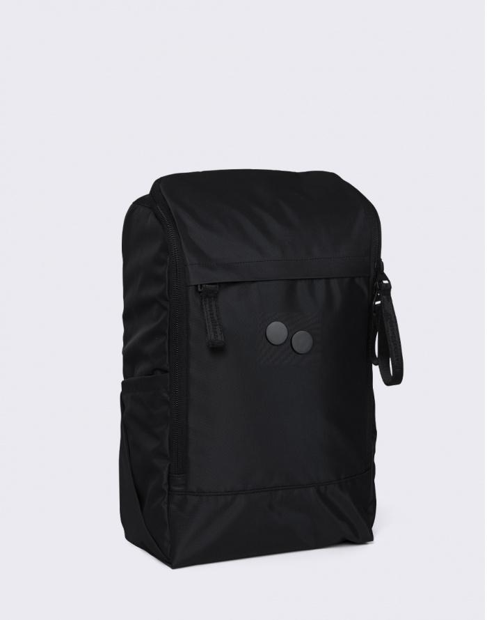 Backpack pinqponq Changeant Purik