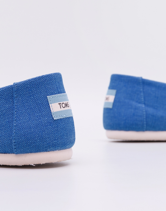 Boty Toms Classic