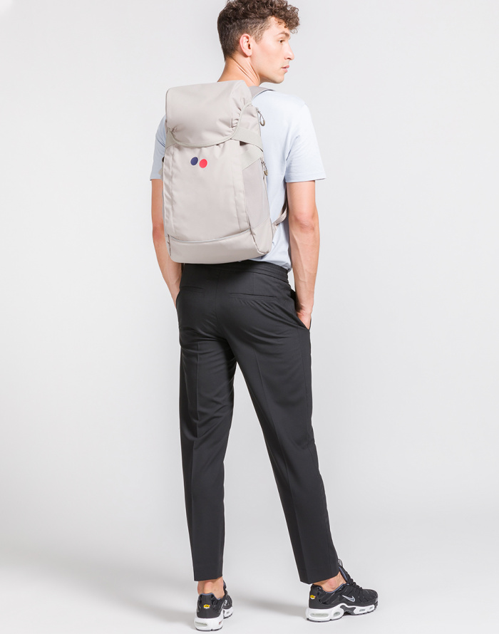Městský batoh pinqponq Jakk