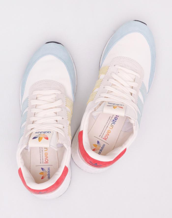 Sneakers adidas Originals I 5923 Pride