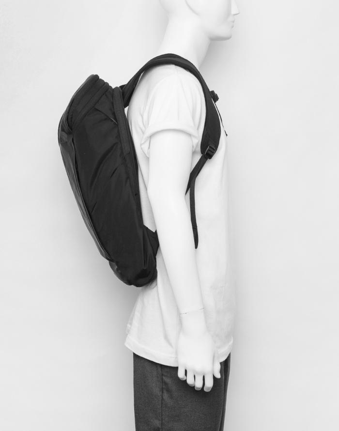 Městský batoh - The North Face - Ka-Ban