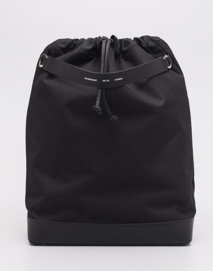 Městský batoh - Alexmonhart - Gymbag